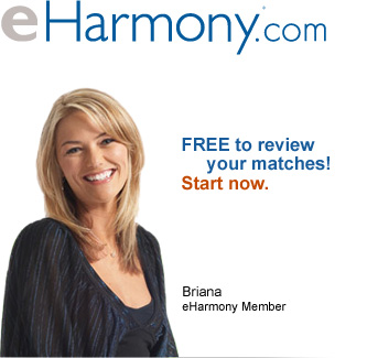 Eharmony Pronk Papers