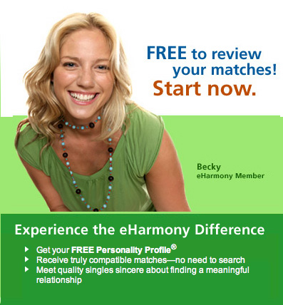 jamz nationals 2016 rules for dating: who is the woman in the eharmony speed dating commercial
