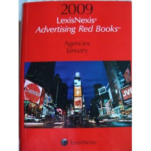 Book Marketing and Promotion